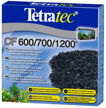 sklep zoologiczny Tetratec CF 400/600/700/1200/2400 Carbon Filter - wkład węglowy [T145603]