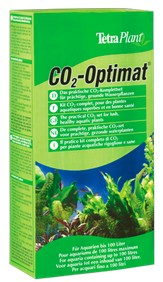 sklep zoologiczny Tetra CO2-Optimat 1 szt - Zestaw CO2