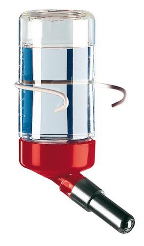 Ferplast Drinky L 180 mini - pojnik automatyczny dla gryzoni [93480099]