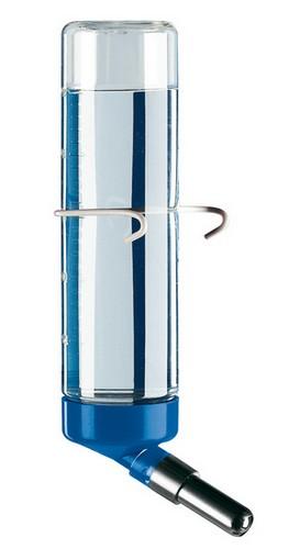 Ferplast Drinky L 181 small - pojnik automatyczny dla gryzoni [93481099]
