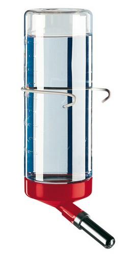 sklep zoologiczny Ferplast Drinky L 182 medium - pojnik automatyczny dla gryzoni [93482099]