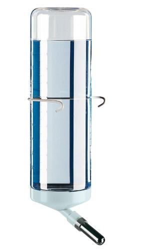 Ferplast Drinky L 183 large - pojnik automatyczny dla gryzoni [93483099]
