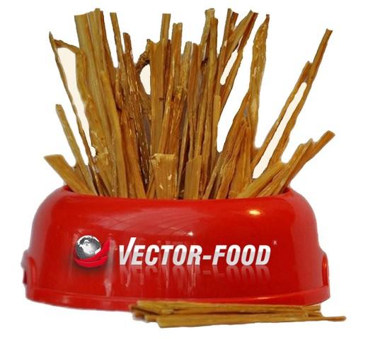 sklep zoologiczny Vector-Food Makaroniki